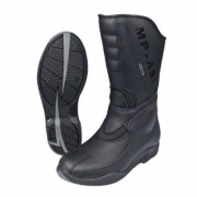 Мотоботы MP-ASU JUMP BOOT BLACK