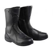 Мотоботы ALPINESTARS WEB GORE TEX BLACK
